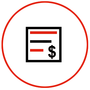 Step 4 Insurance Services