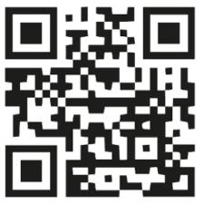 My Glass Windscreen Replacement QR Code